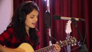 Gilehriyaan | Aamir Khan | Dangal | Unplugged | Pritam | Jonita Gandhi - Nikita Ahuja