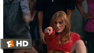 Dance Flick (8/9) Movie CLIP - Final Dance Battle (2009) HD