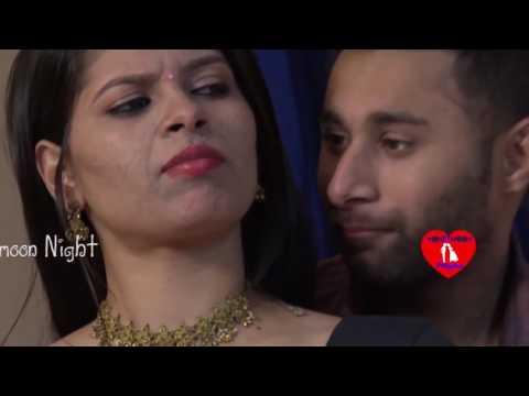 Xxx Mp4 Priya Bhabi Ki Chudai Hot Bhabi 3gp Sex