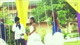 Trigmatic ft Castro -  Wedding Day
