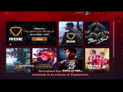 Xxx Mp4 HOT NEWS RING OF ELYSIUM PC BATTE ROYAL PRE DOWNLOAD NOW RELEASE CBT TOMOROW 3gp Sex
