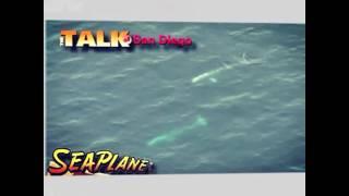 San Diego talk shows on The Talk of San Diego