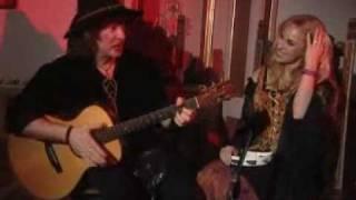 Blackmore*s  Night
