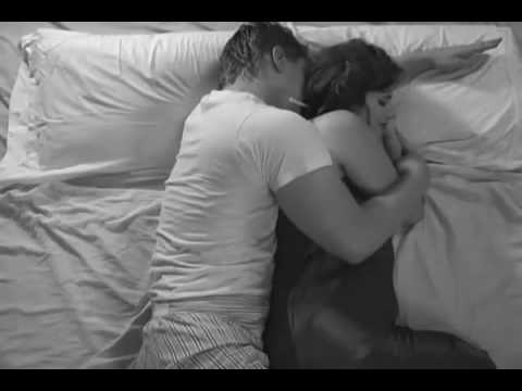 How to Spoon with Michael C. Hall