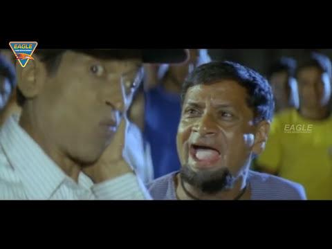 Xxx Mp4 Divya Shakti Hindi Dubbed Full Movie Hindi Dubbed Movies Full Movie 3gp Sex