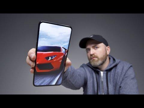 Xxx Mp4 The Oppo Find X Lamborghini Edition 3gp Sex