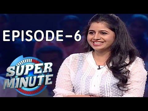 Xxx Mp4 Super Minute Episode 6 – Srinagara Kitty Anushree 3gp Sex