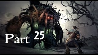Let's Play: Fable 2 - Part 25 - The Hero of Skill