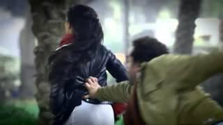 مصر محدش يتحرش بيها 3 - حملة برعاية خالد النبوى