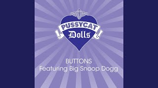 Buttons (Feat. Big Snoop Dogg)