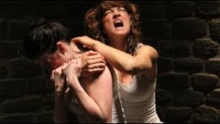 women cat fight