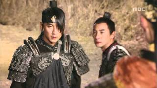 The Great Queen Seondeok, 51회, EP51, #01