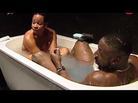 Xxx Mp4 Stunner Watches Pokelo New SEX TAPE Ex Yangu Ft Tally Bee Jan 2018 Latest After Kwese Hit Song 3gp Sex