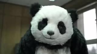 **PREVIEW ** Panda Pt  2 (Ronaissance Remix)