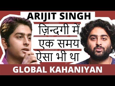 Xxx Mp4 Arijit Singh Biography Subah Subah Video Sonu Ke Titu Ki Sweety Arjit Singh Songs 2018 Mashup 3gp Sex