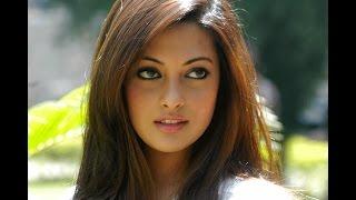Actress Riya Sen's house gutted in fire
