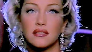 Deborah Blando - Junto Com Teu Sonho (Official Video)