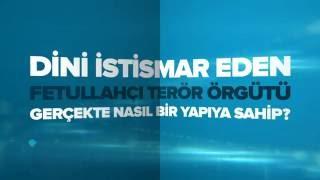 Kadraj Zeynep Bayramoğlu