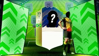 HIGHEST RATED ICON TEAM! - FIFA 18 ULTIMATE TEAM