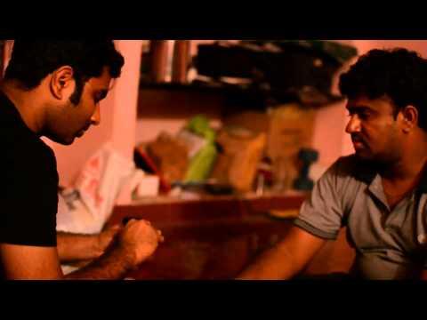 First Night Tamil Short Film