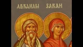 Isaac ou Ismael : qui est l'enfant de la Promesse d'Alliance avec Abraham ?