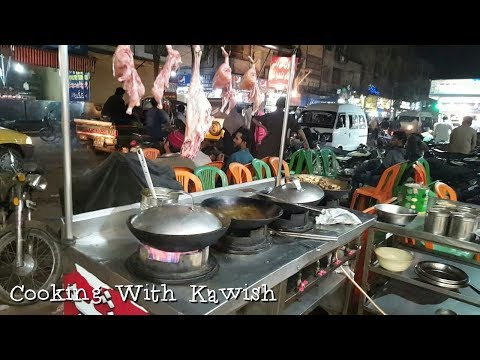 Xxx Mp4 Hussainabad Food Street Of Karachi Street Food Pakistan Street Food Karachi 3gp Sex