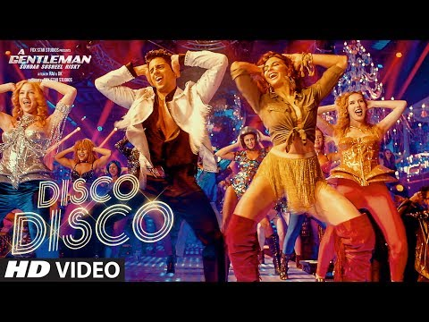 Xxx Mp4 Disco Disco A Gentleman Sundar Susheel Risky Sidharth Jacqueline Sachin Jigar Benny Shirley 3gp Sex