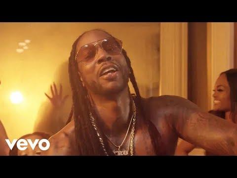 2 Chainz - BFF ft. Jeezy