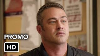 """Chicago Fire 6x20 Promo """"The Strongest Among Us"""" (HD)"""