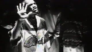 Jamal - Fades Em All [Explicit]