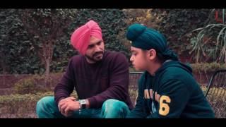 Why Vote?? - Appeal - Right to Vote - Balraj Khehra - Noor Mehtab - Short Movie-Fitness Freaks