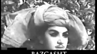 MASOOD RANA   UCHI LAMI KONJ JAE   UCHI HAVELI   YouTube