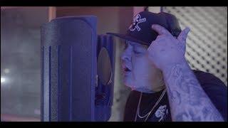 Merkules - Gucci Gang Remix (Lil Pump)