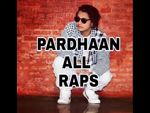 Xxx Mp4 Pardhaan All Raps 2017 Latest Mixed Official Music Video 3gp Sex