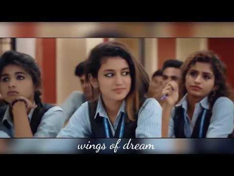 Xxx Mp4 Priya Prakash New Video Romantic Love Songs 2018 Bollywood Love Song Hindi Cover Songs Hindi Sexy So 3gp Sex