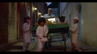 Surf Excel Ramazan 2016 | #madadekibadat