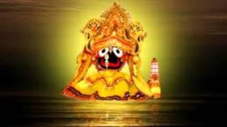 Full Length Bhajans (Divine Songs) from Old Oriya Film