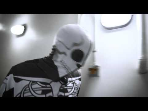 twenty one pilots: Heavydirtysoul (circle) Mp3