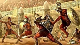 प्राचीन रोम के चैंकाने वाले तथ्य // SECRETS OF ANCIENT ROME