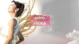 Astro Aruna Compile