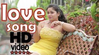 Latest Hindi Love Song 2015 - Kyun ? | Official Full HD Video | Anita Bhatt | - Rupesh Verma