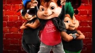 JLS - Teach Me How To Dance Chipmunk