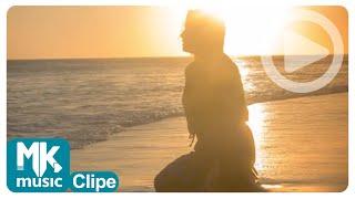 Graciele Farias - Oceanos (Clipe Oficial MK Music em HD) Oceans Hillsong