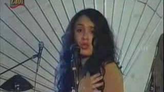 Khorasani song Farsi = Dari = Tajiki = Persian