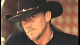 Blake Shelton Feat. Trace Adkins Hillbilly Bone