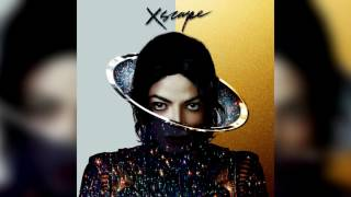 Michael Jackson - Xscape (Full DELUXE Album) [HD]