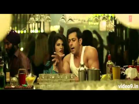 Xxx Mp4 Salman Khan Sex In Kick 3gp Sex
