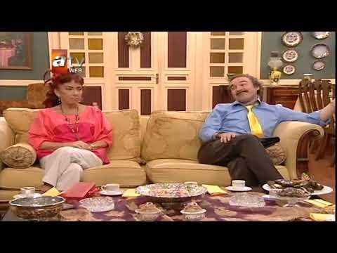Avrupa Yakası 159 Bölüm - Tek Parça HD