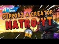 Download Video Download SUPPORT A CREATOR: NATRO-YT |+ mobilne\paypal donacije 3GP MP4 FLV