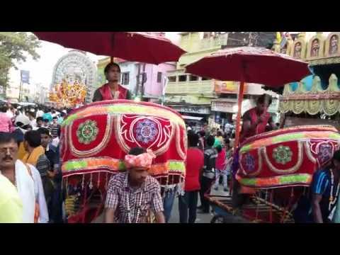 Xxx Mp4 Band Of Odisha 3gp Sex